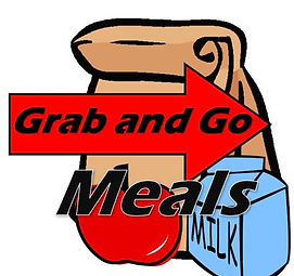 Grab and Go Icon.JPG
