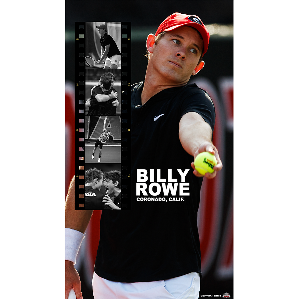 wix_rowe feat.png