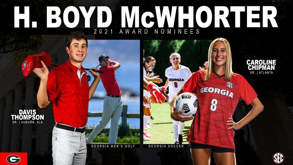 McWhorter award noms 2.png