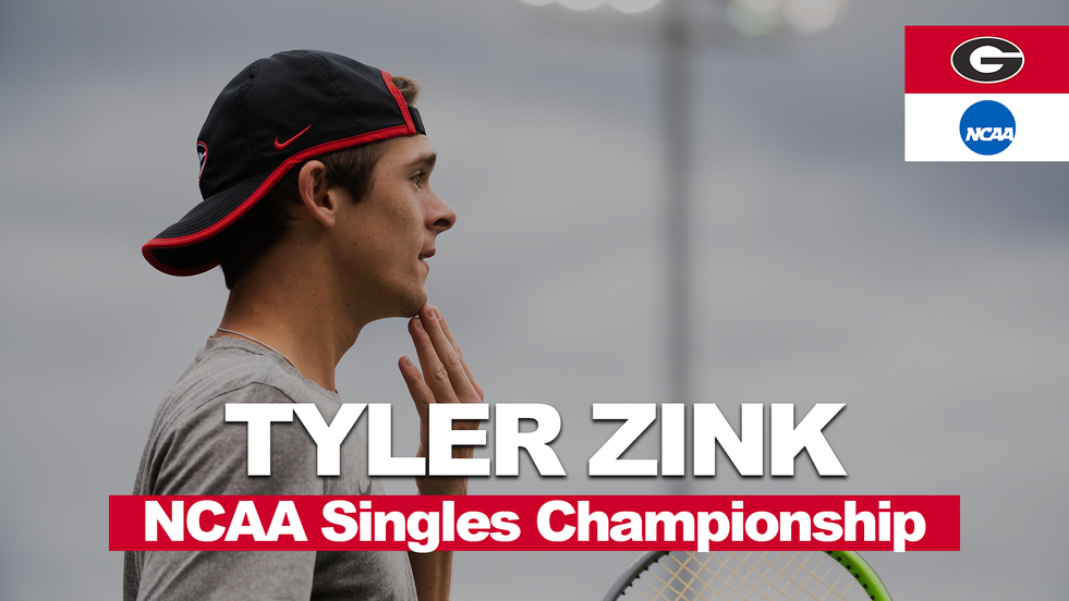 NCAA zink singles.png