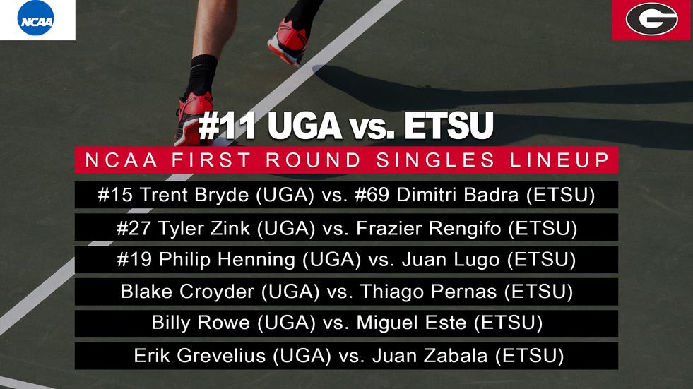 UGA singles lineup round 1.png