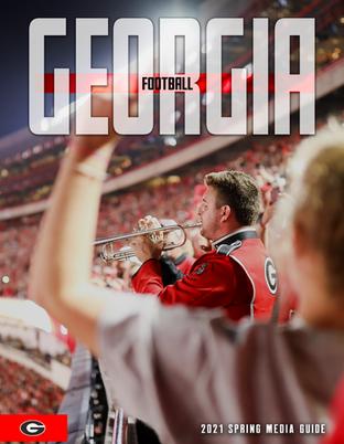 2021 UGA Football Spring Guide.png