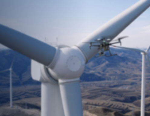 wind-turbine-inspection_modifié.jpg