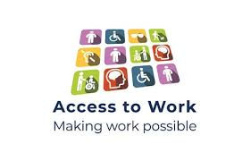 16th March RNIB/Blind Ambition New Year, New Me, New Job: Access to Work Support for VI people