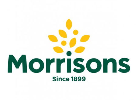 Seema's Review: Shopping with Morrisons