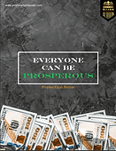EVERYONE CAN BE PROSPEROUS.png