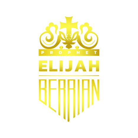 Elijah_Berrian-Logo-Black-Background-80-