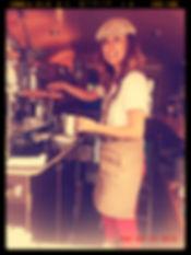 Barista Chica_edited_edited.jpg