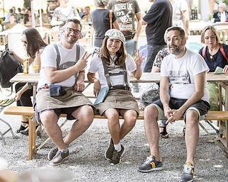 Barista Team.jpg