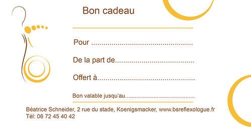 bon_cadeau_bs_reflexologue (1).jpg