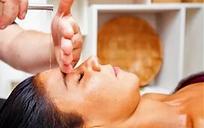 Massage-shirotchampi-Montpellier-Hermann
