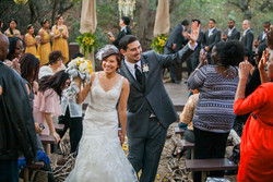 Kristine Wedding-0316.jpg