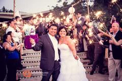 Arboretum-Wedding-621.jpg