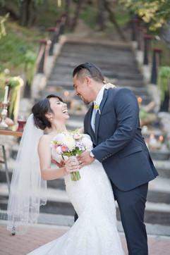 Salinas Wedding-370.jpg