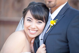 Salinas Wedding-535.jpg
