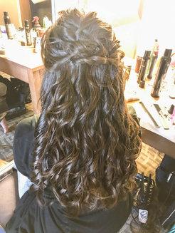 Amberly hair-1.jpg