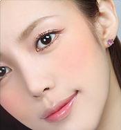 Korean-Makeup-Eye-looks.jpg