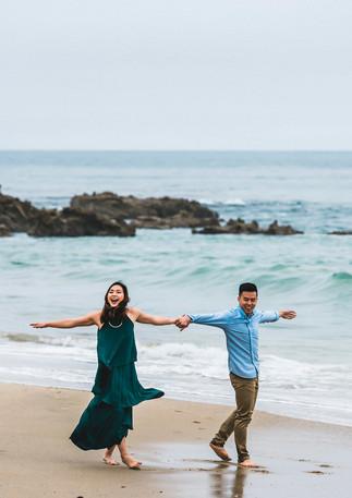 Christina Wang Engagement 1.jpg