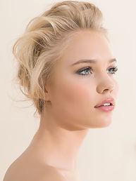 natural-makeup-for-fair-skin.jpg