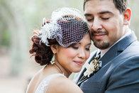 Kristine Wedding-0370.jpg