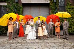 CSoohoo bridal party.jpeg