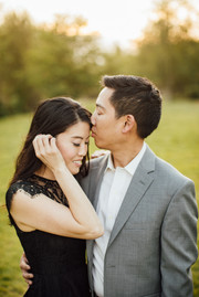 Gina-Kenton-Engagement-132.jpg