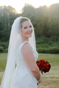 Bridal-10.jpg