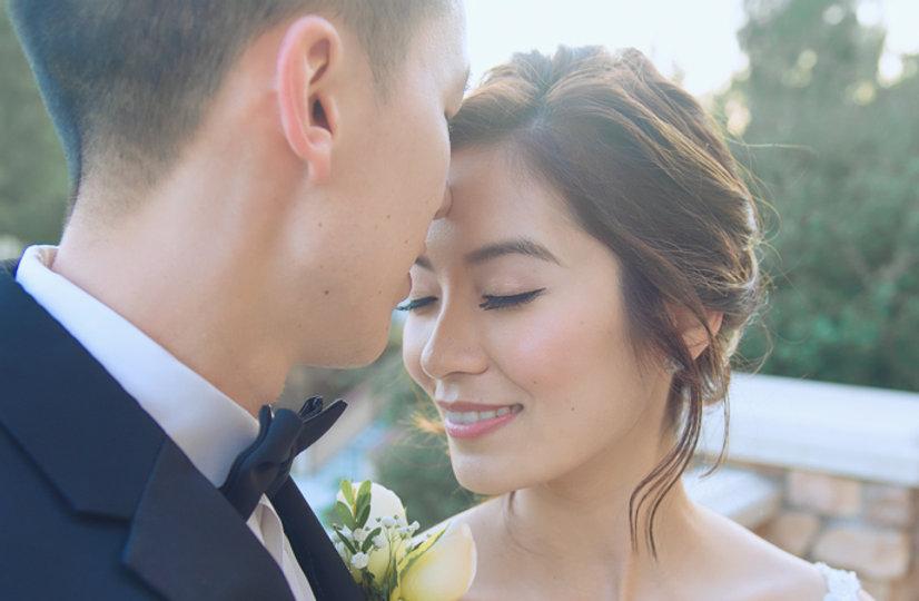 Asian makeup artist, wedding, brides, orange county, California