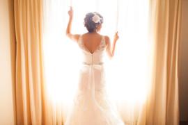 Kristine Wedding-0096.jpg