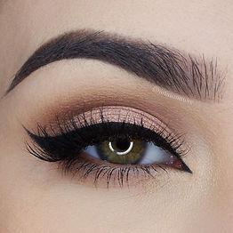 soft smokey eyes.jpg