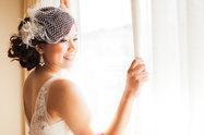 Kristine Wedding-0098.jpg