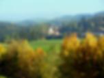 Blick_auf_Schloß_Sprinzenstein.png