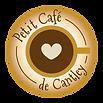 petit-cafe-logo_couleur_gros.png