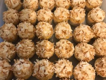 coconut minis.jpg