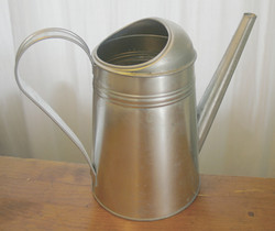 Watering Can 99p