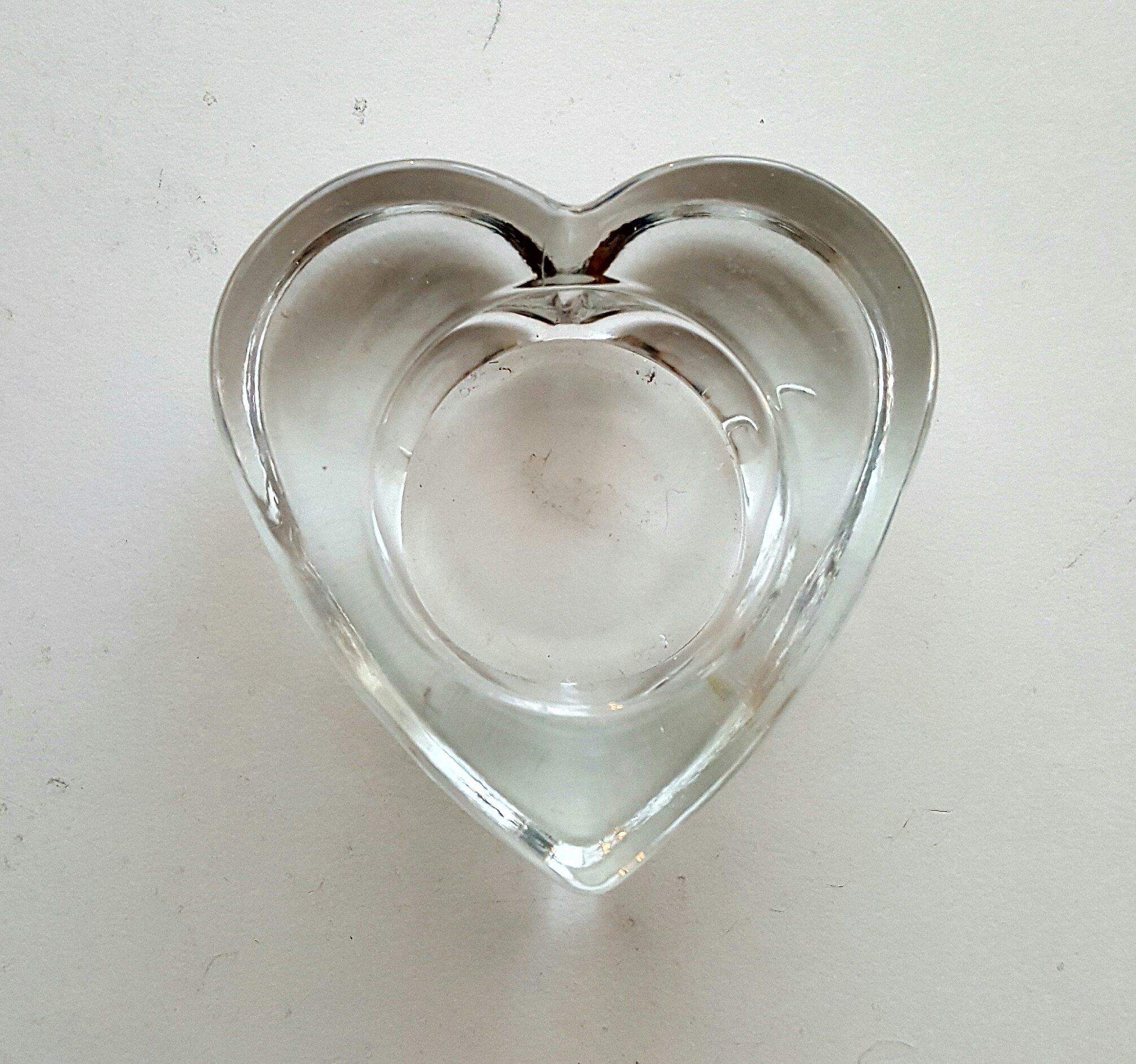 Glass Holders 30p