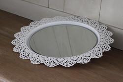 Plate/Glass Combo 50p