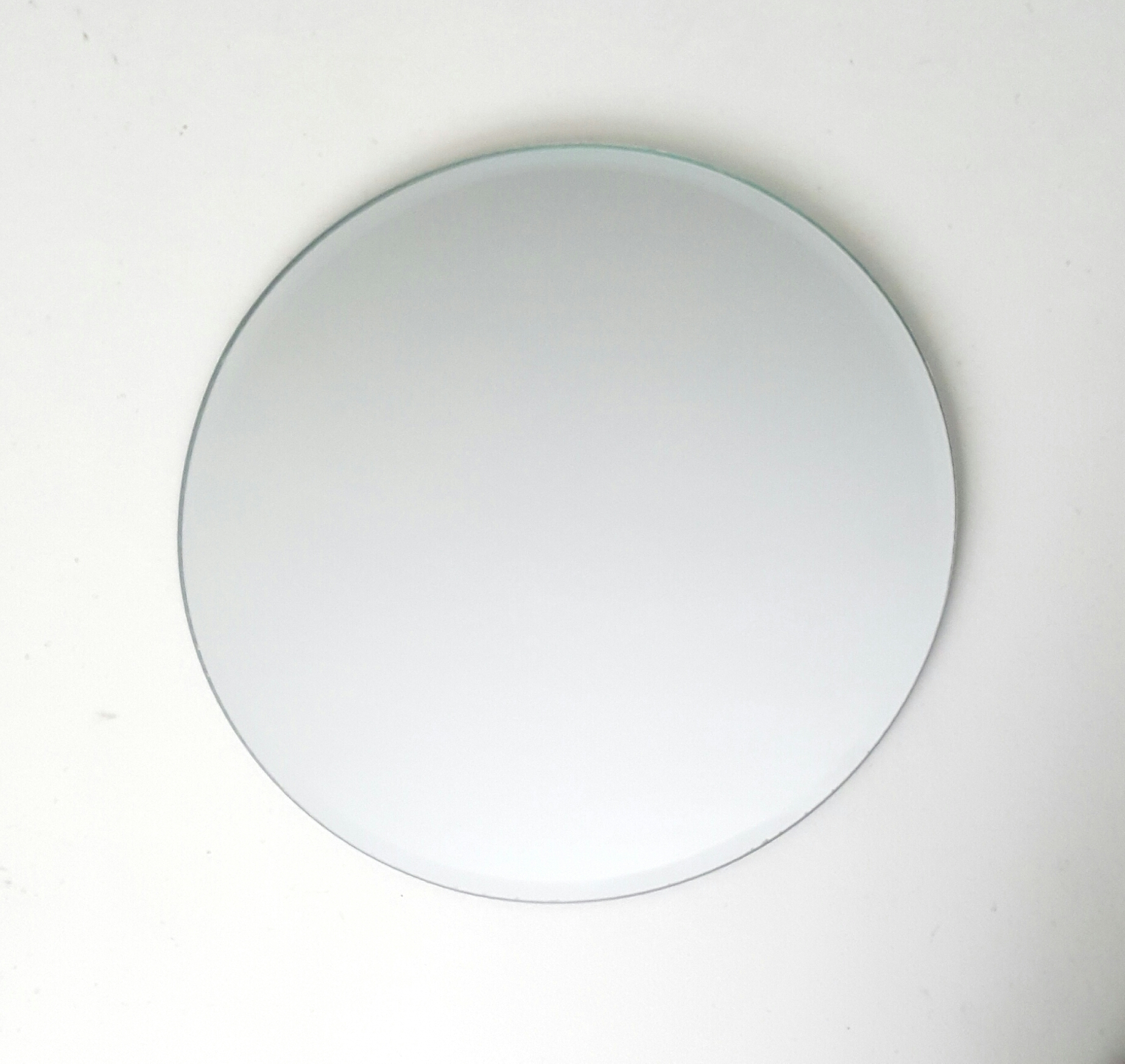 Glass Plates 30p