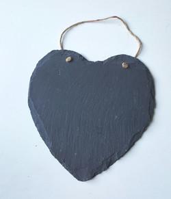 Slate Hearts
