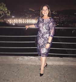 Rosana Dias