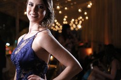 Formanda Déborah Mara