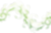 Green-swirls.png