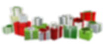 christmas_gifts_png_clipart.png