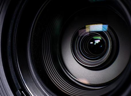 Oproep | Flora Band orkesten zoekt fotograaf!
