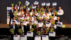 Gift uit Wensenfonds Rabobank Katwijk – Leiden