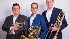 Vernieuwingen binnen Dagelijks Bestuur Flora Band Orkesten