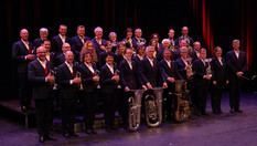 Nieuws   Flora Brass en Pop4Shore organiseren 'Haring met ui concert'