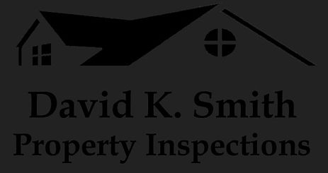 David Smith Home Inspections Serving Longview Tyler And