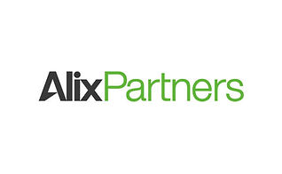 Alix_Partners.jpg