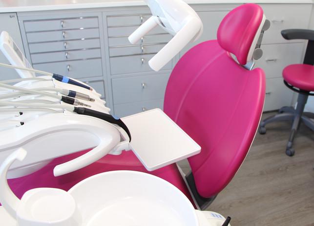 fauteuil_rose_2.jpg
